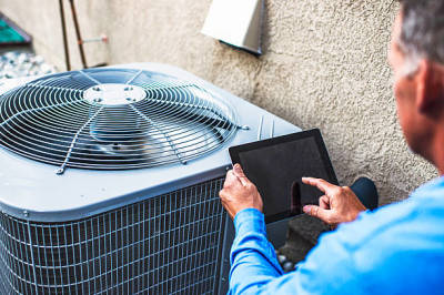 How to Find the Best Air Conditioning Repairs and Maintenance Services Contractor in Dubai