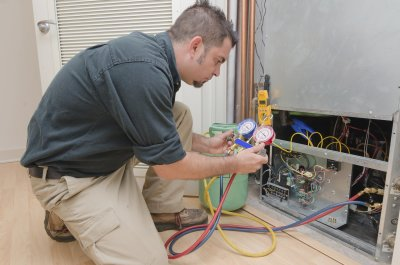 Tips That Will Enable You to Select the Most Appropriate Air Conditioning Repair Company in Dubai